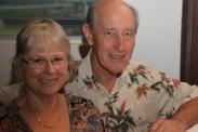 Ed & Paula Heistermann