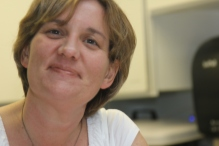 Lynn Howery